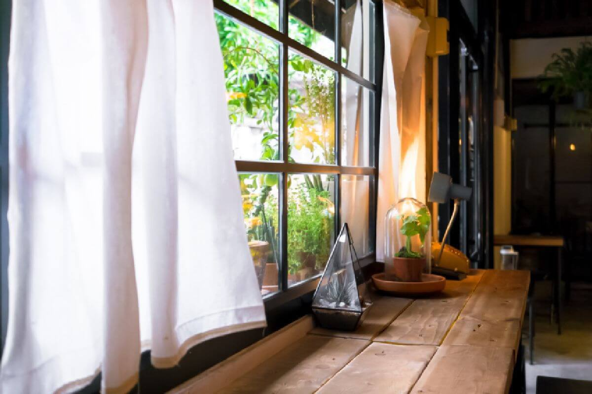 Free Quote From uPVC Windows York