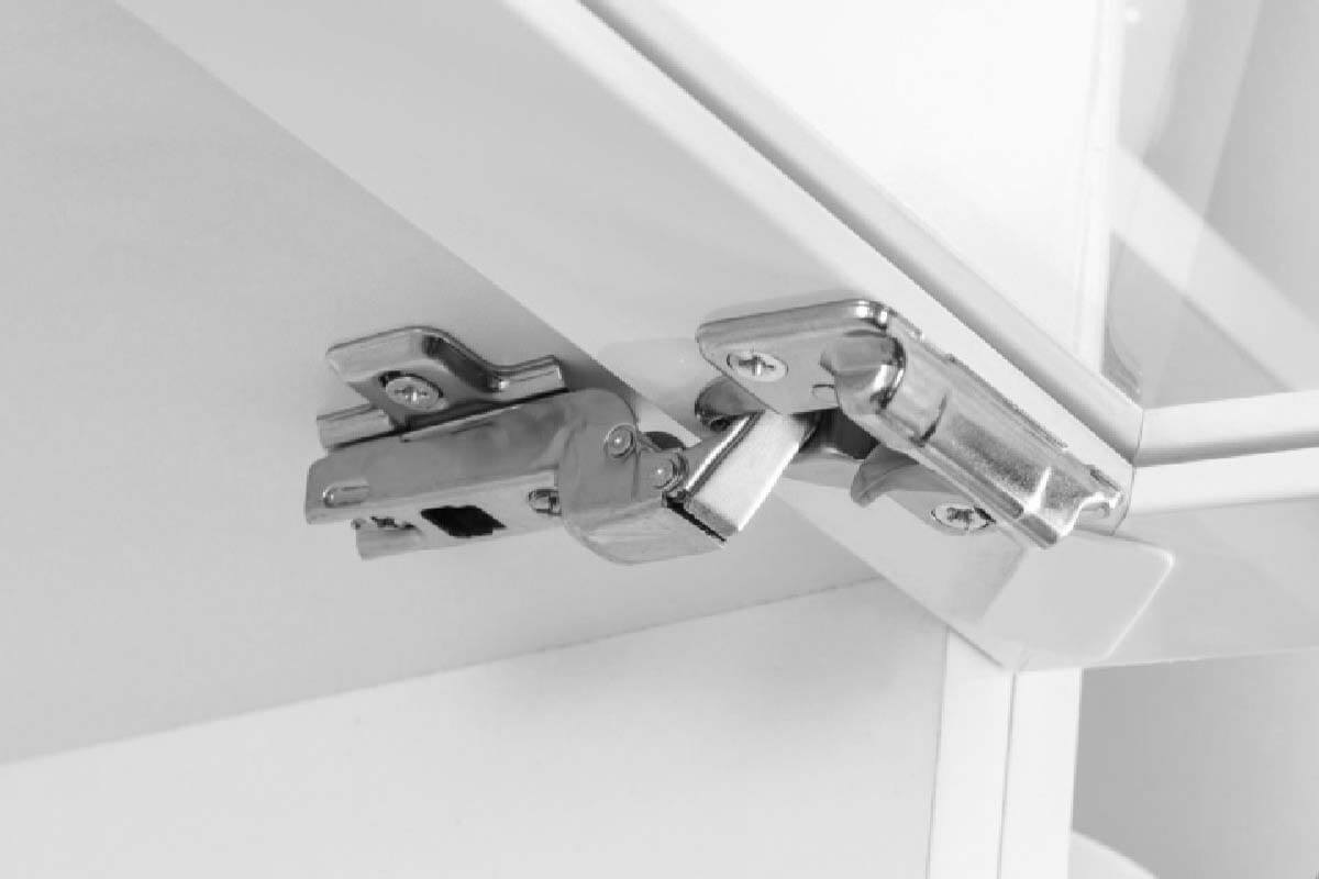 uPVC Window Hinges York