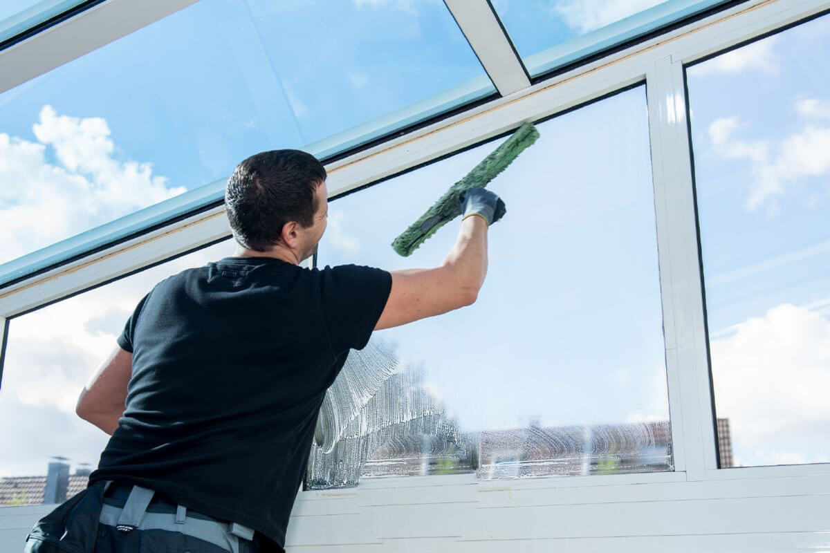 uPVC Window Installers York